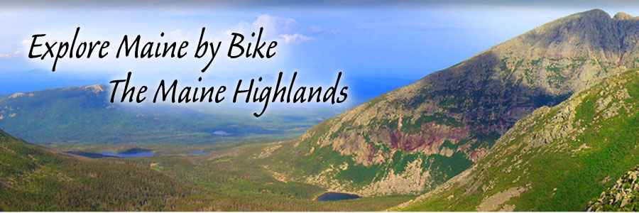 Katahdin Baxter State Park-photo by Edward Faulkner flickr