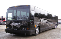 cyr-bus.jpg