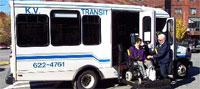 kv-transit-bus.jpg