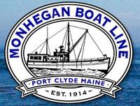 monhegan-boat-line.jpg