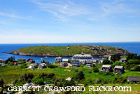 monheganIsland-from-lighthouse.jpg