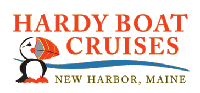 Hardy-Boat-logo.png