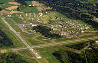 aerial-presque-airport.jpg