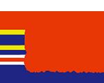 balmy-logo-pad-20.png