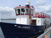 chebeague-Islander-ferry.jpg
