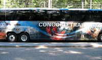 concord-trailways-bus.jpg