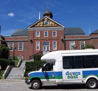 downeast-bus.jpg