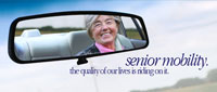elderly-woman-in-rearview-mirror-itn.jpg