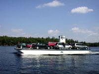 frye-island-ferry.jpg