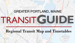 greaterportlandtransitguidecoversm.png
