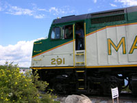 maine-eastern-railroad.jpg