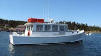 matinicus-island-ferry.jpg