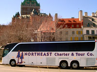 northeast-charter-bus.jpg