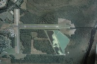 pittsfieldairport.jpg