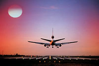 portland-jetport.jpg