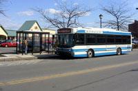 southPortland-bus.jpg