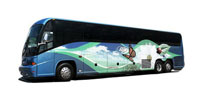 us-coachways-green-bus.jpg