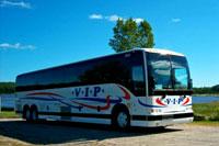 vip-bus.jpg