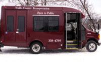 waldo-county-trans-bus.jpg