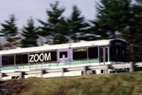 zoom-bus.jpg